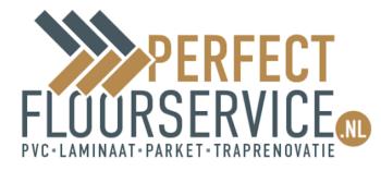 PERFECTFLOORSHOP.NL